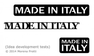 madeInConutry (Italy) tests