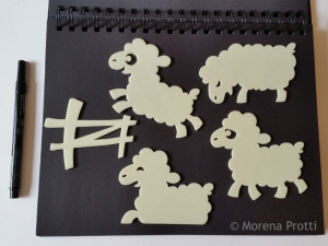 sheeps_glow_black_paper6