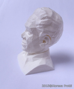 https://pinshape.com/items/7827-3d-printed-low-poly-morgan-freeman-as-nelson-mandela
